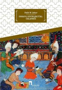 Osmanli-Entelektuel-Gelen_170401_1