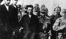 Gavrilo-Princip-srbin-info