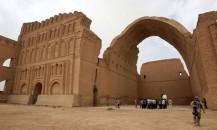 Irak'ta-tarih-yok-ediliyor
