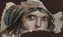 The_Gypsy_Girl_Mosaic_of_Zeugma_1250575