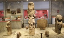 Urfa-Kent-müzesi-