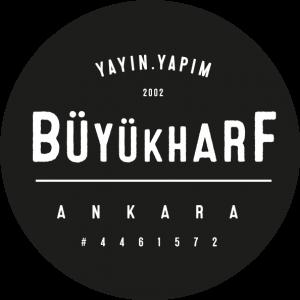 buyukharf-logo-b