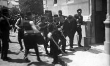 princip_tutuklanırken