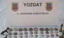 yozgat-jandarma-43-parca-tarihi-eser-ele-geci-6150613_o