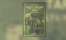 kitap33
