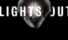 lightsout-2