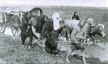 Balkan-harbi-hazir