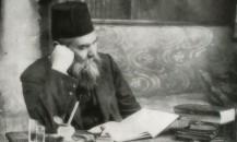 ahmet-midhat-efendi-11111