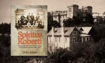 spiritus-roberti-1