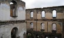 manastır3