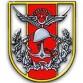 page_tsk-13-erin-parasini-toplayan-cavusa-acimadi_852832657