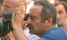 yilmaz-erdogan-728