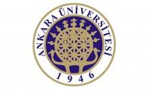"""Ankara-Üniversitesi'nde-Ortadoğu'nun-""""inşa""""-süreçleri-irdelenecek"""