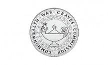 Commonwealth-Savaş-Mezarları-Komisyonu-arşivini-araştırmacılara-açtı