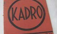 kadro-dergisi-ilk-seri-sayi-24-1933-43584046-0