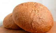 mountainbread
