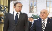 """İspanya-Senato-Başkanı--""""İspanya-'Ermeni-soykırımı'nı-tanımayan-bir-ülke"""""""