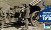 Derinlerden-Siperlere--Çanakkale-1915-Sergisi-İstanbul'da-açıldı