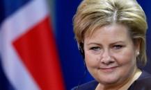 Statsminister_Erna_Solberg__H