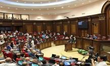 ermenistanmeclisi