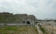iznik-teki-roma-tiyatrosu-restore-edilecek-7073416_x_o