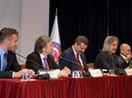 Çanakkale-Onsekiz-Mart-Üniversitesi'nde-Ermeni-Meselesi-paneli-2
