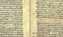arapca1
