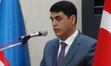 azerbaycanj