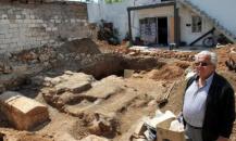 bodrum-daki-kazilarda-halikarnassos-nekropolu-7218239_o