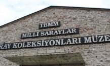 millisaray