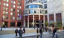 New York Üniversitesi 2