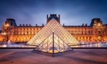 louvre_museum_paris-1920x1080