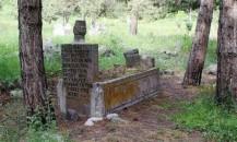 mezar guncel