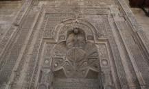 Batı Kapısı Genel kucuk