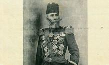 Mahmut-Şevket-Paşa-Suikastı