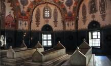 cem-sultan-türbesi