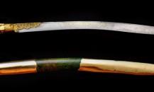kilic guncel