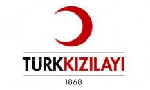 turk-kızılayı-kapak