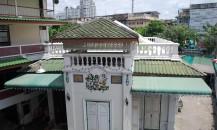 Bang Uthit Camii