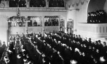 Ottoman_Parliament_Dec1908