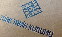 Türk Tarih Kurumu guncel