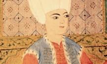 Şehzade guncel