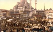Osmanlitarihi 1