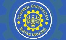 İstanbul Üniversitesiguncel