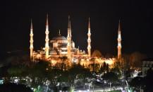 Suleymaniye-Mosque-süleymaniye-camii-Istanbul_14