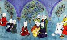 Ortaçağ'da psikoloji guncel