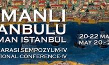 Osmanlı İstanbulu guncel
