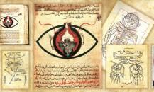 İslam dünyasında optik guncel