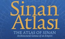 Sinan Atlasi guncel