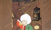 islamda saat 2 guncel